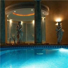 Caracalla Spa 5