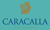 Caracalla Spa Dubai Logo